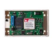GSM информатор ESIM022 ELDES