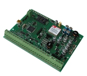 GSM Сигнализация ESIM264 Eldes
