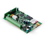 GSM/GPRS коммуникатор ET082 ELDES
