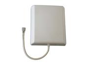 EVERSTREAM ESP2 GSM Внешняя панельная антенна