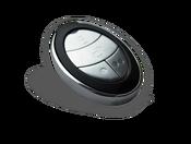 ELDES EWK2 Беспроводной радиобрелок