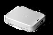 ELDES EWR2 Беспроводной ретранслятор сигналов