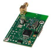 Модуль беспроводной приёмник EWT1 866 МГц Eldes