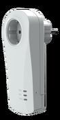 GSM-розетка «EXPRESS POWER»