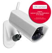 EYE-02 LTA GSM Камера (с доступом к Приложениям Jablotool на неограниченный период) Jablotron