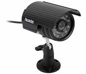 Видеокамера Falcon Eye FE-I80C/15M