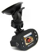 Видеорегистратор Falcon Eye FE-101AVR автомобильный