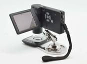 KIT FB0011 Портативный микроскоп от Мастер Кит