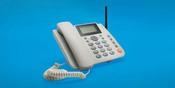 KIT FB0015 Стационарный сотовый телефон от Мастер Кит