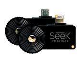 FB0060i - Мобильный тепловизор Seek Thermal XR (для iOS)