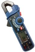 FC-36 Компактные токовые клещи СЕМ Инструмент (481868)