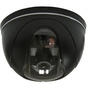 Видеокамера Falcon Eye FE-D82A