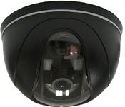 Видеокамера Falcon Eye FE-D89A