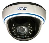 Видеокамера Falcon Eye FE-DV82A/15M