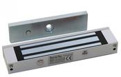 Электромагнитный замок Falcon Eye FE-L180