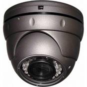 Видеокамера Falcon Eye FE SD90A/15M