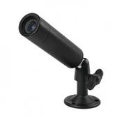 Видеокамера Falcon Eye FE-B82A