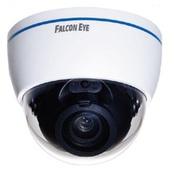 Видеокамера Falcon Eye FE DP90