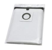 Фильтр-мешок многоразовый 72 л для сухой уборки, (513/R)