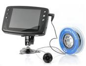 Видеокамера для рыбалки SITITEK FishCam-501 (54980)