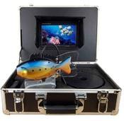 Видеокамера для рыбалки FishCam-700 (55791)