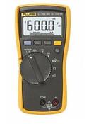 Мультиметр FLUKE 114 (2583552)