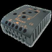 Контроллер заряда FLX-CR05