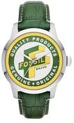 FOSSIL FS4924 наручные часы