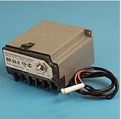 Фотореле для управления электроосвещением (ФР-94)