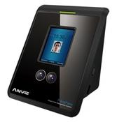Система учета рабочего времени с распознованием по лицу Anviz FacePass Pro