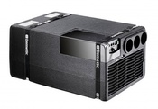 Dometic FreshWell 3000 Автомобильный кондиционер (9105305764)