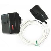 МастерКит MP0207 GSM розетка