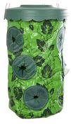 Подвесная грядка (плантация) Green Helper GE-001