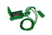 Green Helper GA-010 Система автоматического полива