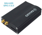 GALILEO GPS v1.8.5