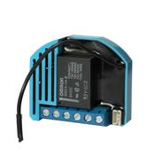 Z-Wave Qubino 1D Relay одноканальный релейный модуль (Qubino-F1DR)