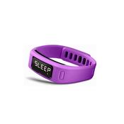Garmin Vivofit Purple [010-01225-02]