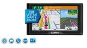 GPS навигатор Garmin Drive 60 (010-01533-12)