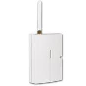 Универсальный многоканальный GSM коммуникатор JABLOTRON GD-04 DAVID