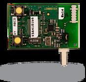 GD-04R Радио модуль Jablotron