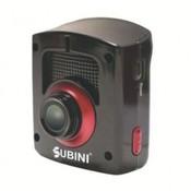 Subini GD-625RU Видеорегистратор
