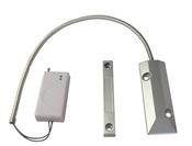 Smartcon-4 беспроводной геркон, датчик сигнализации для роллерных дверей