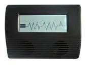 Универсальный ультразвуковой отпугиватель. Модель: Экоснайпер GH-711