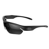 Умные очки X-ride