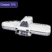 Grand Master GM SP-50 Гладильный пресс (380773)