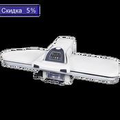 Grand Master GM SP-500 Гладильный пресс (380776)