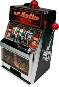 Игровые автоматы.однорукий бандит поиграть в игровые автоматы без регистрации и бесплатно клубника