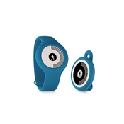 Withings Go Blue (Синие)