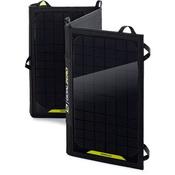 Солнечная панель Goal Zero Nomad 20 (12004)