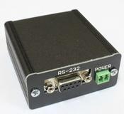 SprutNet BGS2 RS232/RS485 KIT GSM/GPRS модем